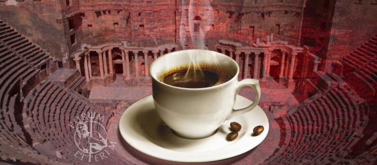 Színházjegye kávét ér